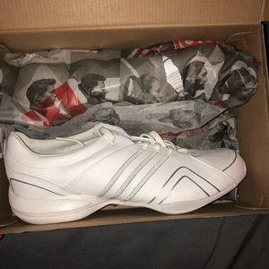 adidas Shoes - Adidas Cheer Shoes